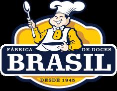 Fábrica de Doces Brasil